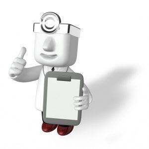艾曲波帕的最新医学研究
