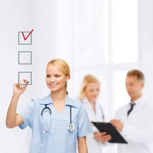 艾曲波帕适用于哪些病症呢?