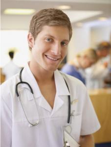 成人慢性难治免疫血小板减少症的新治疗方案